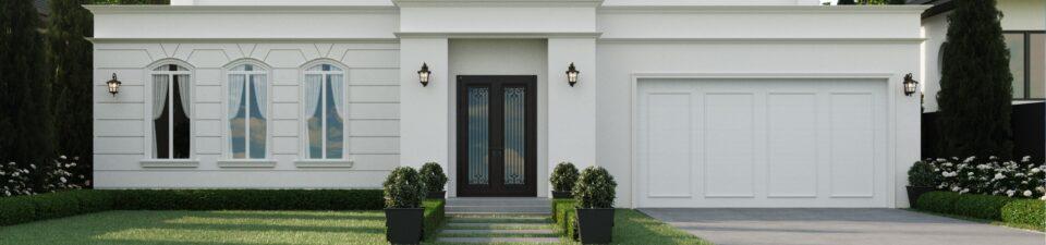 Balwyn North Residence – Thackray
